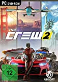 Produkt-Bild: The Crew 2 - [PC]