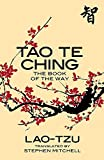 Tao Te Ching New Edition: The book of the way - Lao-Tzu