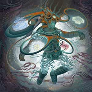 The Afterman: Ascension (Digipak)