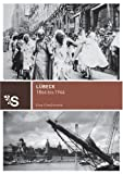 Filmchronik:Lübeck 1866-1946 [Import allemand]