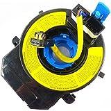 Buena Auto Airbag espiral Wick Elf Muelle para Kia Sorento 2011–201393490–2P170