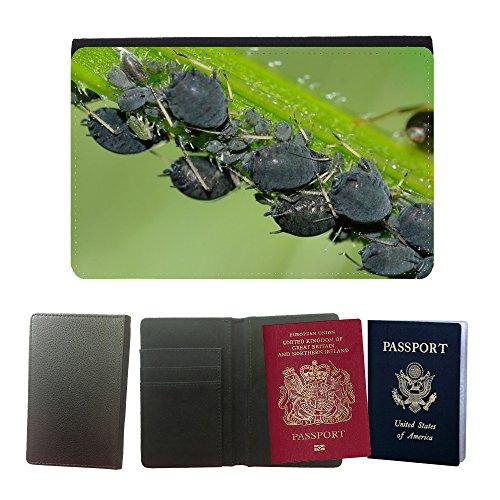 gogomobile-pu-supporto-di-cuoio-del-passaporto-con-slot-per-schede-m00119270-pucerons-aphis-fabae-in