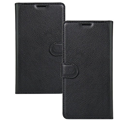 alcatel-pixi-4-5-4g-5045x-mobile-phone-case-cover-luxury-pu-lather-magnetic-book-flip-wallet-case-fo