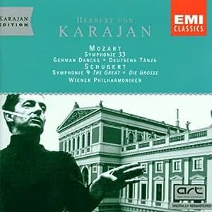 Karajan-Edition (Karajan in Wien Vol. 2)