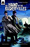 Hound of the Baskervilles, The (Campfire Graphic Novels)