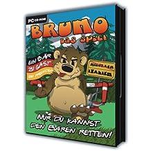 Bruno - Das Spiel