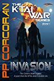 Invasion (The...