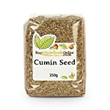 Cumin Seed 250g (Buy Whole Foods Online Ltd.)