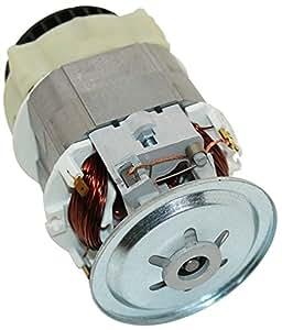Flymo 5108043000 Rouleau de remplacement pour Tondeuse Roller Compact 340/3400/500/4000
