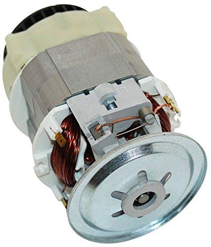 flymo-flymo-5108043000-5108043000-laminazione-compatto-punta-sostituzione-del-rullo-a340-500-4000-34