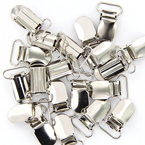 winomo-20pcs-staples-ciuccio-clip-con-cinturino-ganci-reggicalze