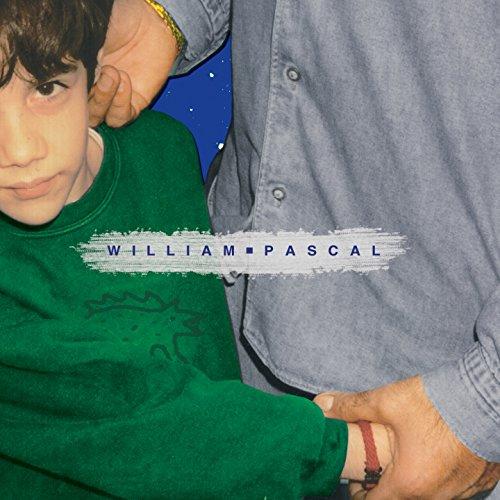 William Pascal [Explicit]