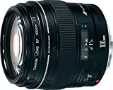 Canon Lenses For Portraits Review and Comparison