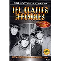 The Beatles - Chronicles
