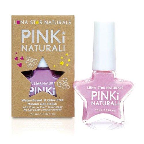 pinki-naturali-nail-polish-hartford-baby-violet-027-oz-by-lunastar-pack-of-2