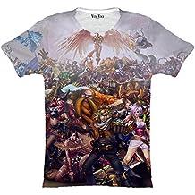 Veni Vici - T-shirt homme - League Of Legends Champions