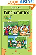 #2: Panchatantra (Illustrated): Classic Tales