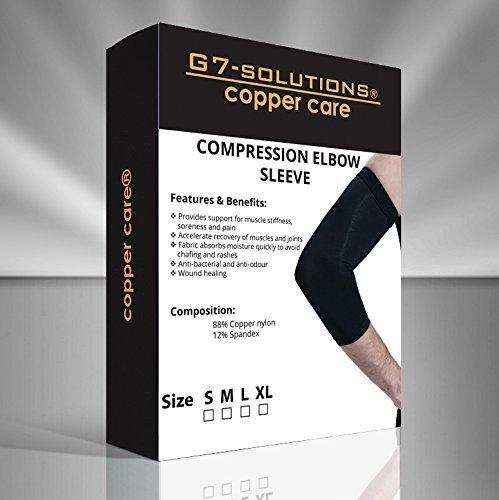 ellenbogen-bandage-hochste-kupfer-infundiert-inhalt-ellenbogen-bandage-elastic-kupfer-pflege-kompres