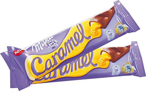 milka-caramel-riegel-30er-pack-30-x-45-g