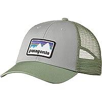 Amazon.es  Patagonia - Sombreros y gorras   Hombre  Deportes y aire ... 856fe8a5e07