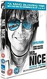 Mr Nice [DVD] [Reino Unido]