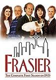 Frasier - Season 1 [DVD]