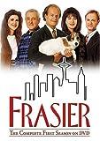 Frasier Season [UK Import] kostenlos online stream