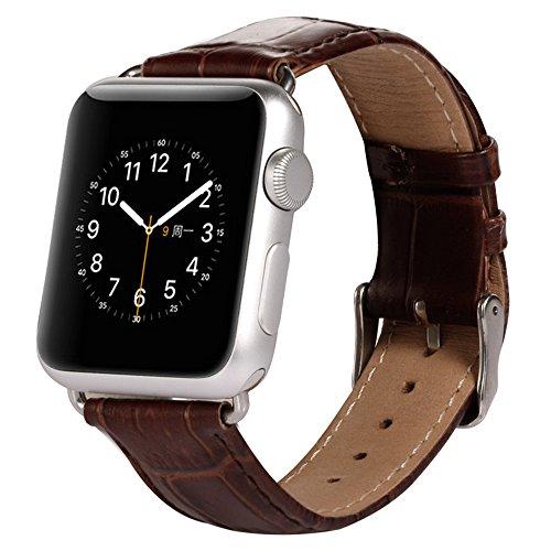Apple Watch Bracciale, Pasonomi® Cinturino Apple Watch