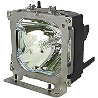 lutema DLP/LCD Cinema Proiettore Lampada di ricambio per 3M 78–6969–9295–3/ep8775lk,