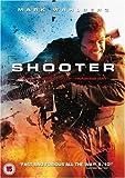 Shooter [Import anglais]