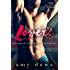 London Lovers: Volume One