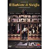 Gioacchino Rossini - Il Barbiere di Siviglia