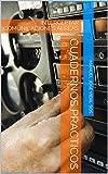 CUADERNOS PRACTICOS: INTERCEPTAR COMUNICACIONES AEREAS