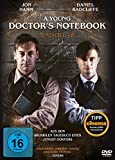 Young Doctor's Notebook Staffel kostenlos online stream