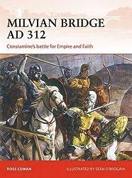 Milvian Bridge AD 312 (Campaign)