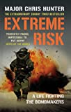 Extreme Risk