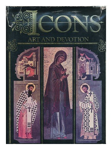 icons-art-and-devotion-by-t-talbot-rice-1993-11-02