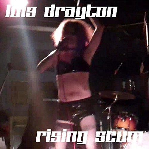 Rising Scum [Explicit]