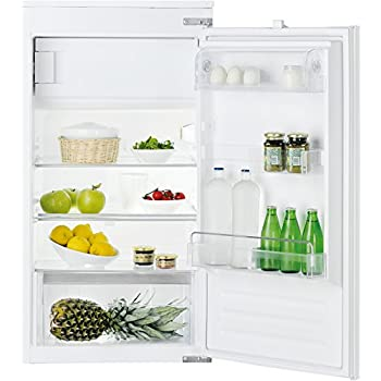 meilleur combine frigo congelateur froid ventile pas cher. Black Bedroom Furniture Sets. Home Design Ideas