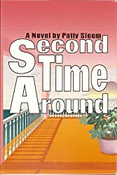 Second Time Around (Judeo-Christian Ethics Series) (English Edition)
