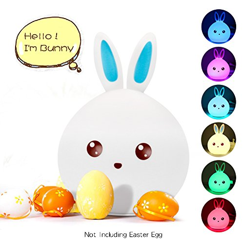 children-night-light-bunny-rabbit-lamp-silicone-touch-sensor-color-changing-led-light-easter-gift-fo