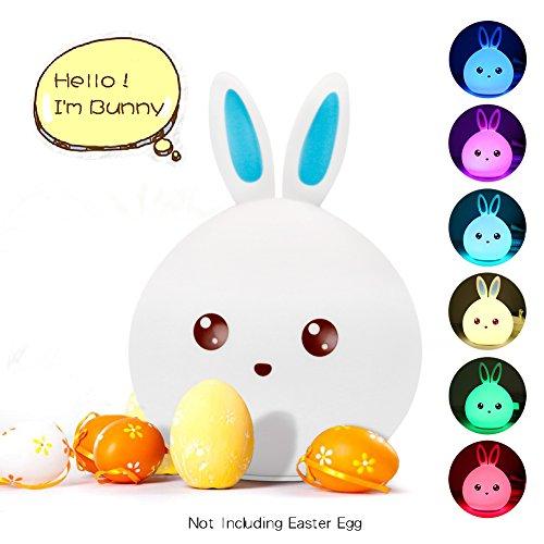 infantil-luz-nocturna-conejito-conejo-lampara-quitamiedos-color-cambio-luces-de-noche-lampara-led-si