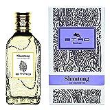 Etro - Shantung Eau De Parfum 100 ml