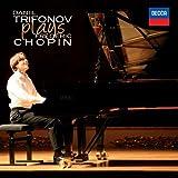Chopin, Frédéric Musica da camera