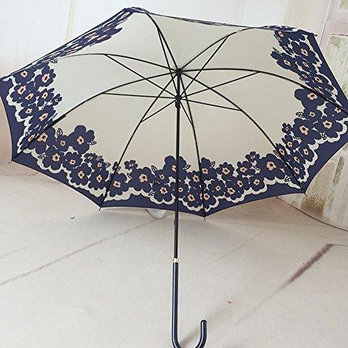 olqmy-sen-retro-flower-ideas-long-handle-umbrella-art-fresh-and-ultra-light-dual-use-small-uv-protec