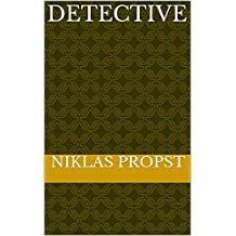 DETECTIVE (French Edition)