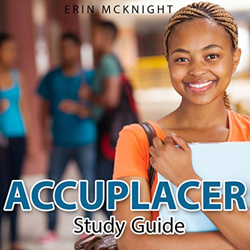 Accuplacer Audio Study Guide - Be Ready For The Accuplacer Exam! Reading & Sentence Skills Edition! : Ultimate Accuplacer Test Prep - Accuplacer Book - Accuplacer Study Guide (English Edition)