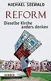 ISBN 3451383497