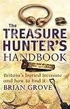 The Treasure Hunter's...