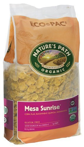 natures-path-mesa-sunrise-f-cereal-3x264-oz-by-natures-path